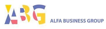 Alfabizgroup